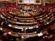 L'article 49-3 et le passage en force du gouvernement
