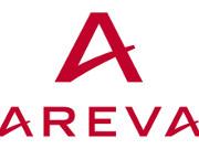 Le géant français Areva semble à la dérive