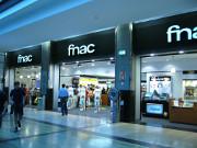 Dynamique en réveil et perspectives prometteuses pour le groupe FNAC