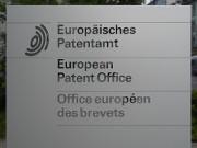 Les brevets, centres de l'attention des entreprises françaises en 2014