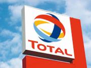 Total va rapatrier certaines de ses filiales étrangères