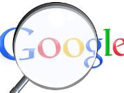 Internet et terrorisme: les sites dangereux peuvent être déréférencés