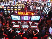 Le groupe Flo et les casinos Partouche enrichissent leur partenariat