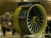 Figeac Aéro investit 35 millions d'euros pour une usine robotisée