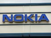 Nokia en pole position pour le rachat d'Alcatel-Lucent