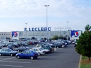 Michel-Edouard Leclerc va créer 10 000 emplois en 3 ans dans le web