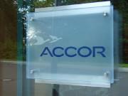 L'hôtelier français Accor rachète Fastbooking, spécialiste du digital
