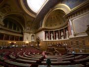 Adoption de l'amendement «Anti-Google» de la loi Macron