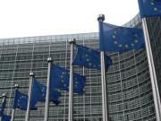 Le journal Politico va-t-il faire trembler Bruxelles?