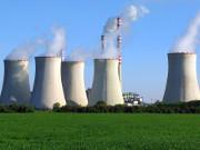 Le plan de travaux du parc nucléaire français booste l'activité de CMR