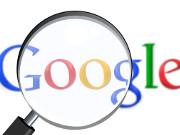Google lance un fonds pour la presse avec huit éditeurs européens