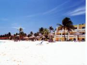 Suppression de 200 postes au Club Med