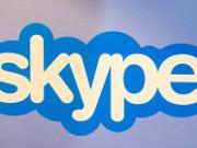 Les déboires juridiques de Skype