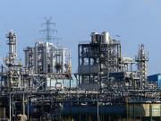 Selon l'INSEE, les investissements industriels repartent à la hausse