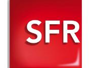 L'association Familles Rurales lance une action de groupe contre SFR
