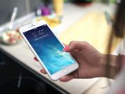 Une faille d'iOS permet à un message malveillant d'éteindre un iPhone