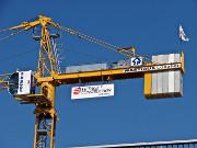 Le groupe de BTP Eiffage va supprimer 239 postes dans sa branche métal