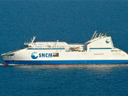 Rejet des offres de reprise pour la SNCM, nouvel appel d'offres prévu