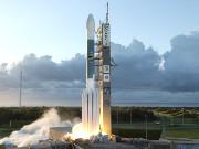 Arianespace change de mains et passe sous la coupe d'Airbus et Safran