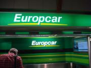 Europcar, bientôt en Bourse, vise 2 milliards d'euros de valorisation