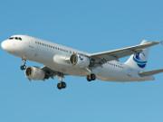 Bilan positif au Salon du Bourget pour les avionneurs Airbus et Boeing
