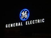 Alstom dans l'impasse depuis l'annonce de sa fusion partielle avec GE