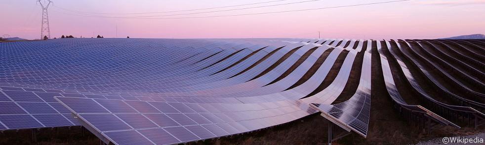 Engie acquiert SolaireDirect pour près de 200 millions d'euros