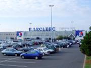 Leclerc condamné à verser 61,3 millions d'euros à 48 fournisseurs