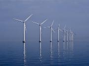 Premières commandes dans l'éolien offshore pour STX France