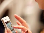 Mailjet, spécialiste de l'e-mailing, lève 10 millions d'euros