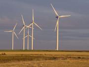 Le fabricant français d'éoliennes Vergnet s'allie au chinois Sinovel