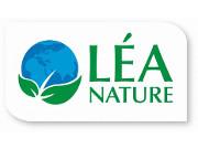 Léa Nature démocratise les produits issus de l'agriculture biologique