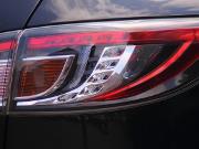 L'équipementier automobile Valeo fait le choix du haut de gamme