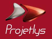 La société lyonnaise Projetlys s'implante à Avignon et recrute