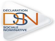 Nouveau délai accordé aux PME pour la généralisation de la DSN