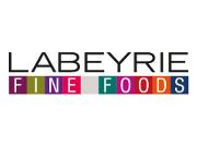 Le groupe Labeyrie Fine Foods va entrer au capital d'Aqualande