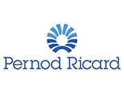 Pernod Ricard et Bacardi se disputent Havana Club