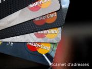 Avec ses innovations, MasterCard révolutionne le paiement en ligne