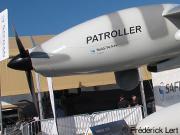 Thales perd l'appel d'offres des drones tactiques contre Sagem