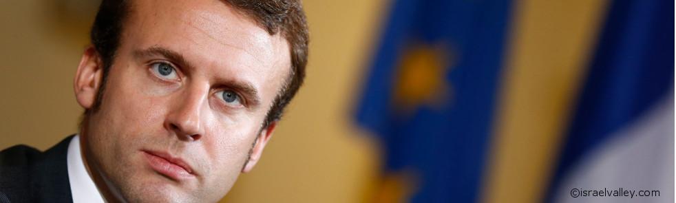 Le développement numérique français à la traîne