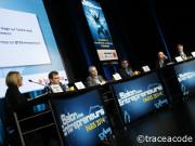 Tout savoir sur l'entreprenariat au Salon des Entrepreneurs de Paris