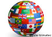 france-international.fr conseille les entreprises qui veulent exporter