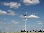 Les promesses de l'énergie éolienne en France