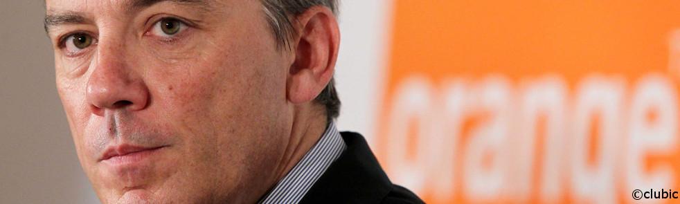 Acquisition: Orange Bank remplacera Groupama Banque
