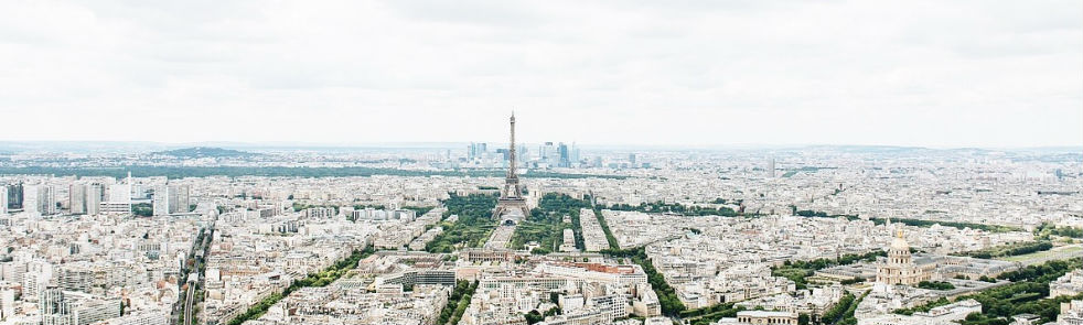 Relocalisations, un espoir pour l'économie et l'emploi en France?