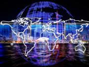 (In)conscience face au risque de cyberattaques!