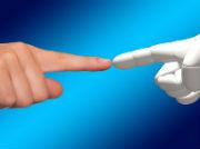 Les nouveaux outils du recrutement: robots, big-data et réseaux sociaux.